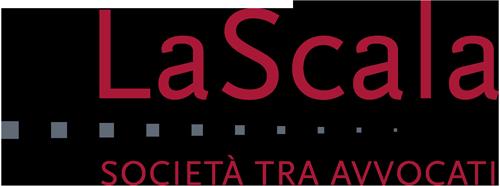 LaScala_logo