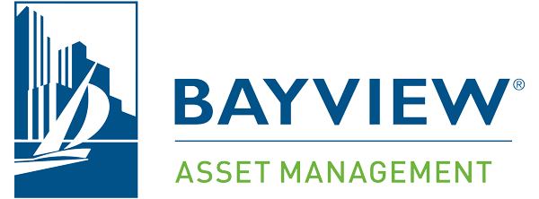 Bayview_logo