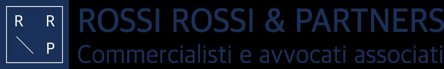 Rossi Rossi & Partners