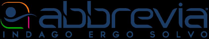 Abbrevia_logo