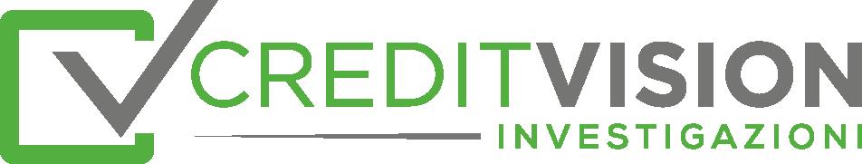 CreditVision_logo