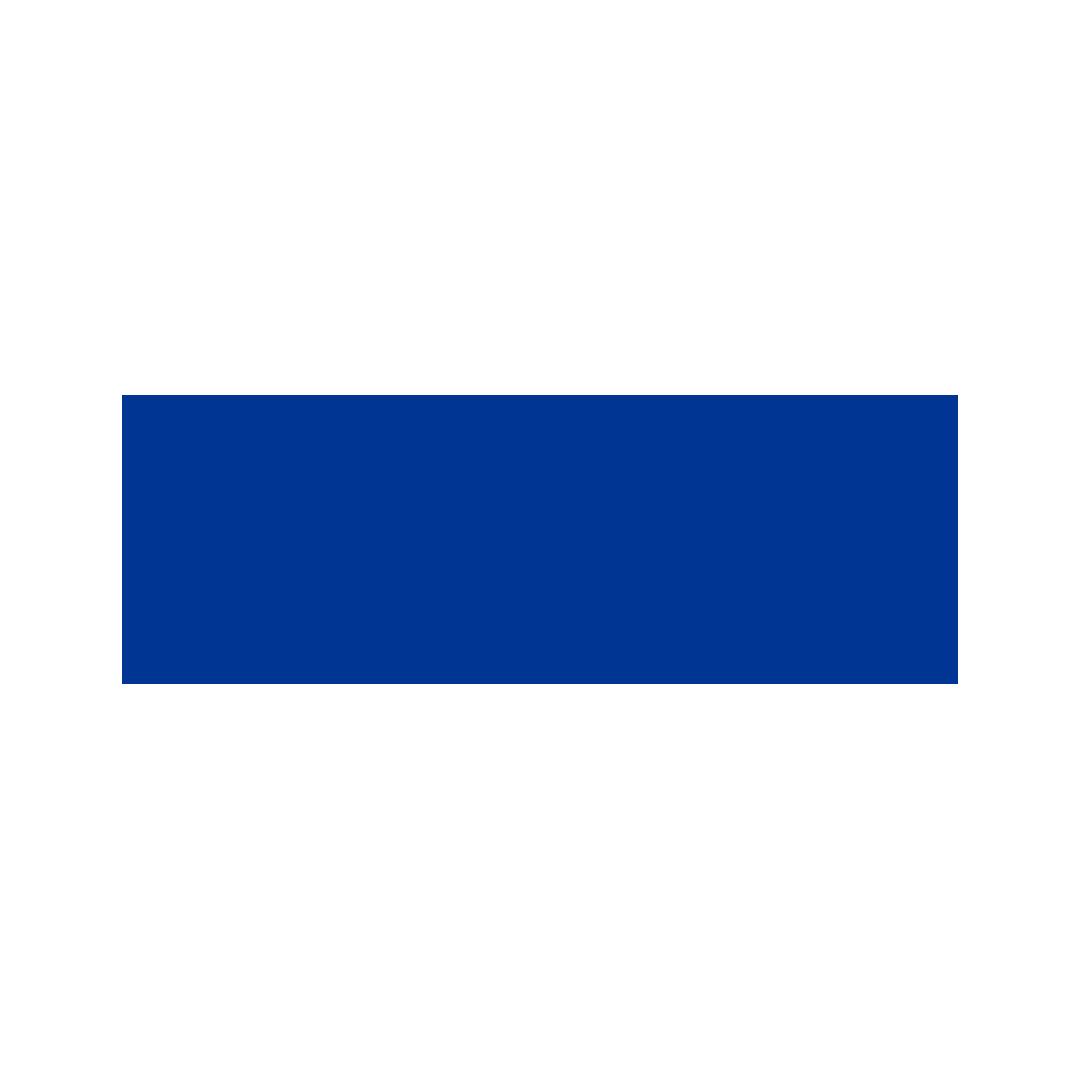 Revela_logo