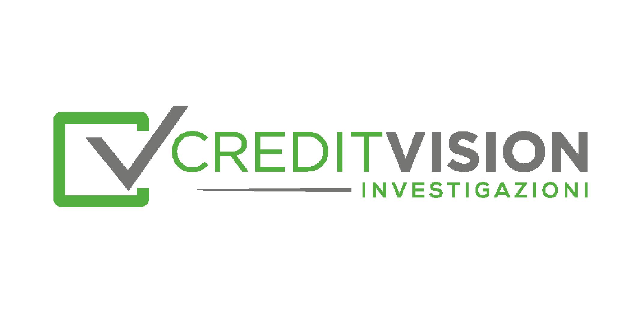 CreditVision