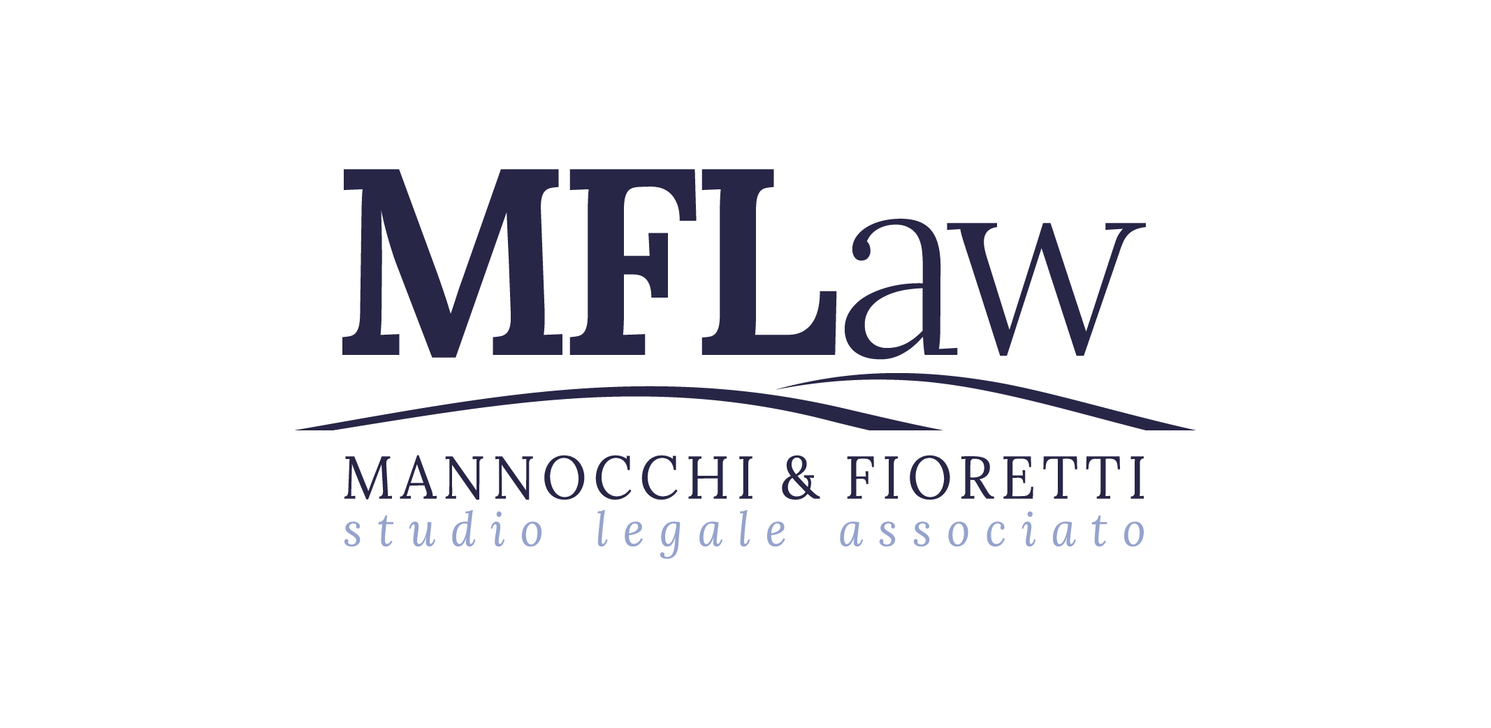 MFLaw