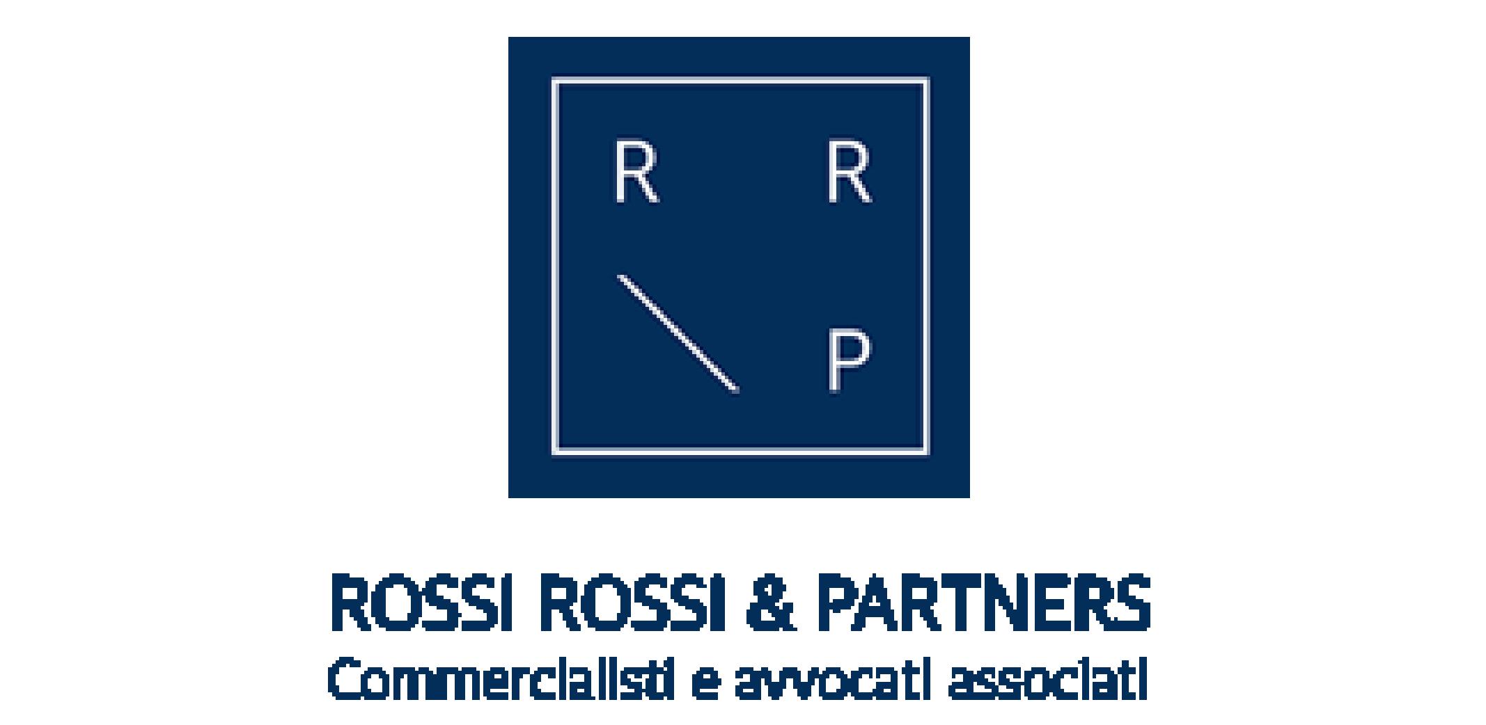 Studio Rossi Rossi & Partners