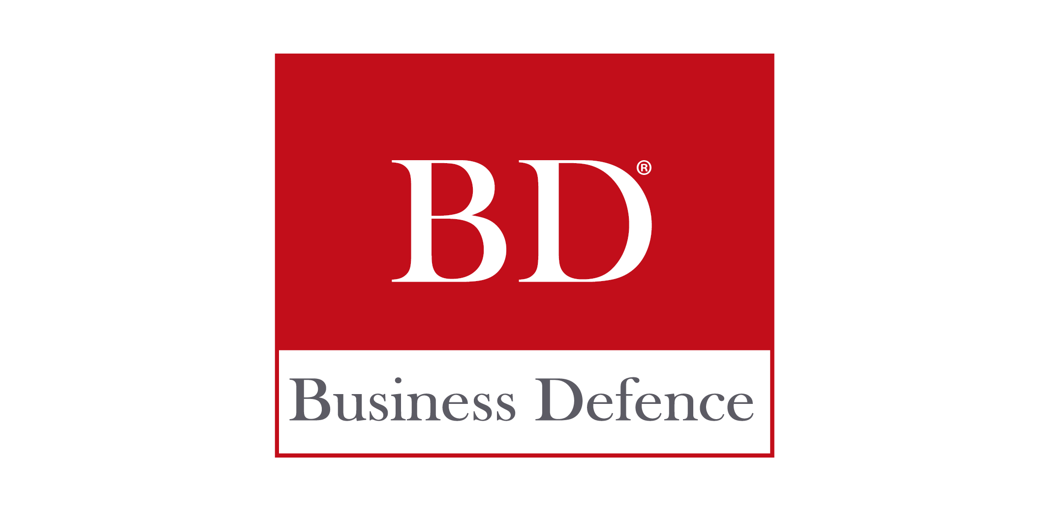 Business Defence
