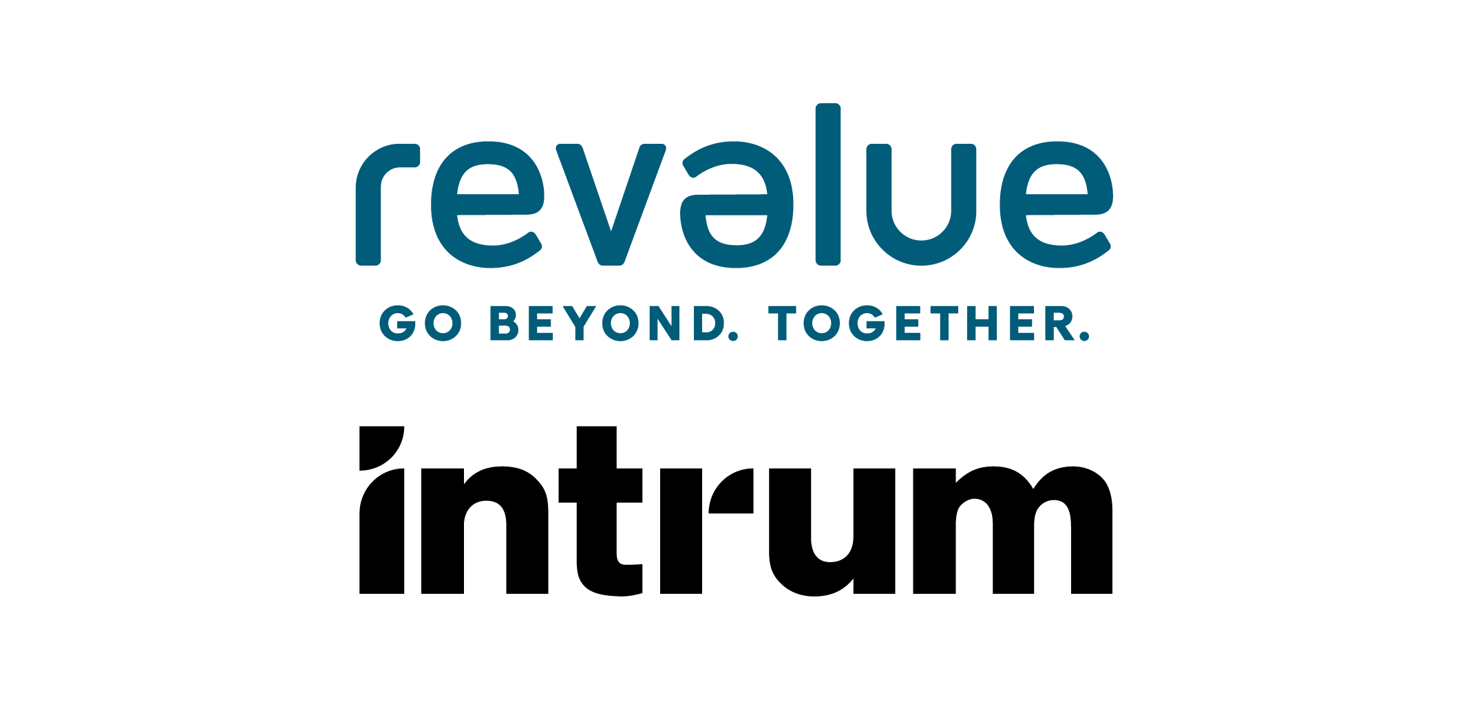 Revalue - Intrum