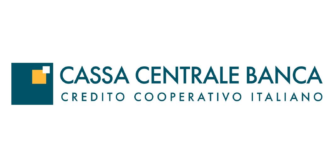 Cassa Centrale