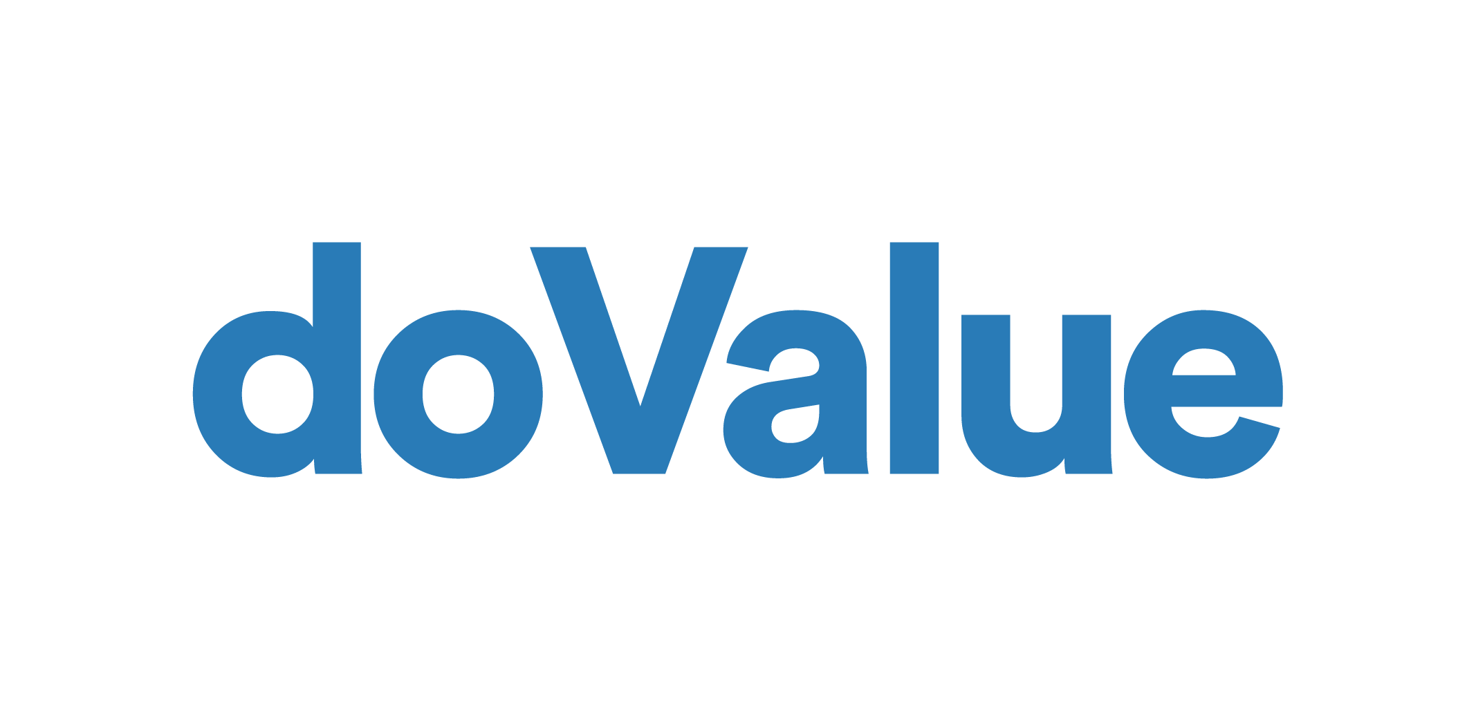 doValue
