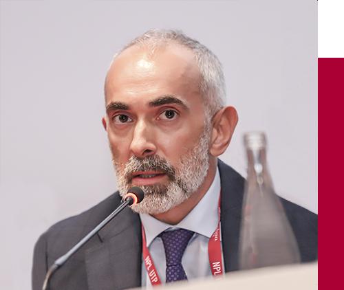 rizzetto_federico-relatore