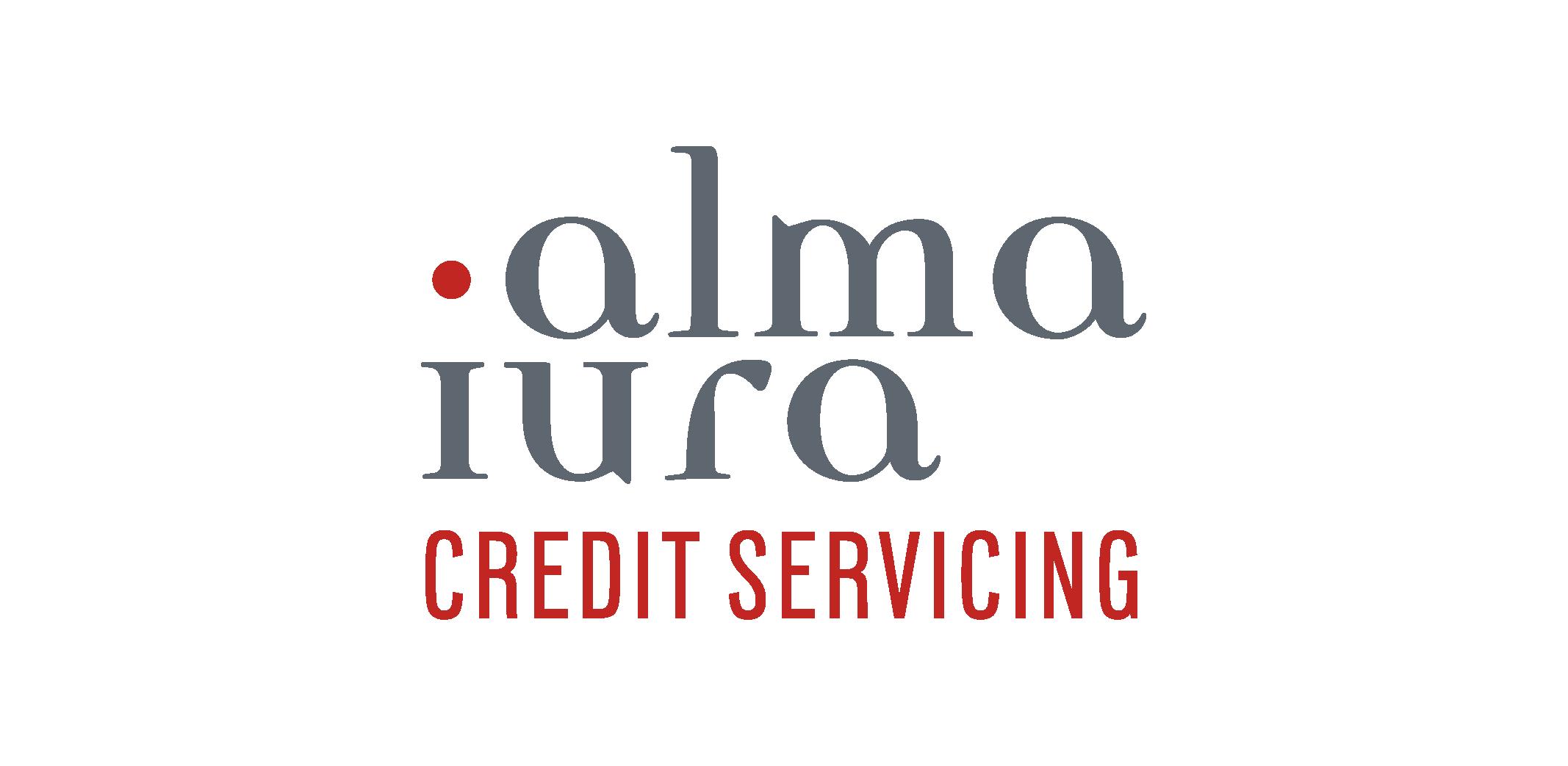 Alma Iura Credit Servicing