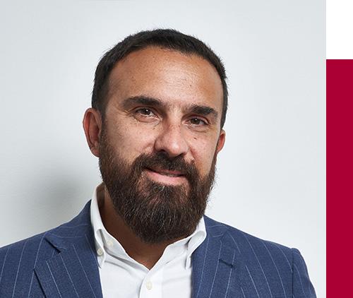 Christian-Faggella-relatore