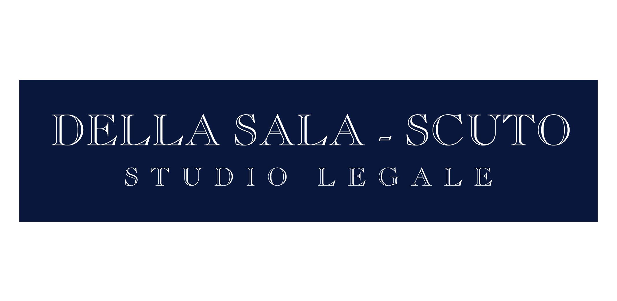 Della Sala - Scuto