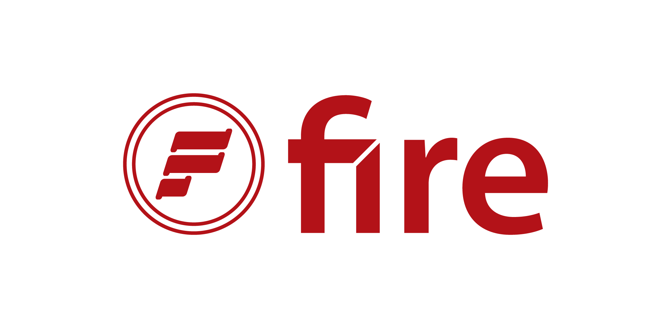 Fire Group