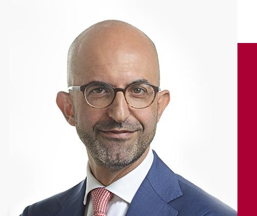 Francesco-Uggenti