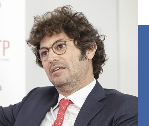 Gaetano-Lattanzi