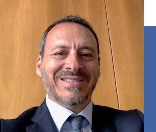 Giuseppe-Mantini