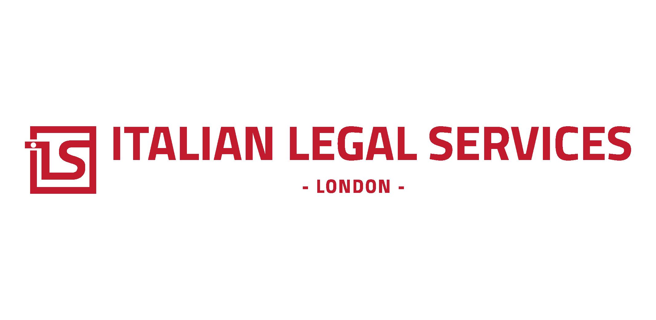 Italian Legal Services