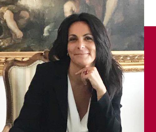 Paola-Maria-Di-Leonardo