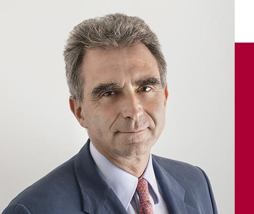 Riccardo-Genghini