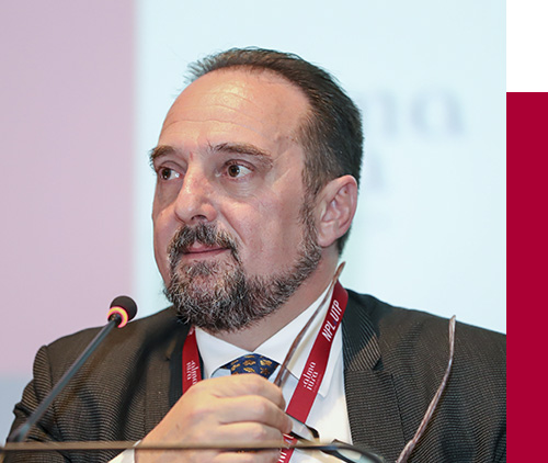 Riccardo-Marcio