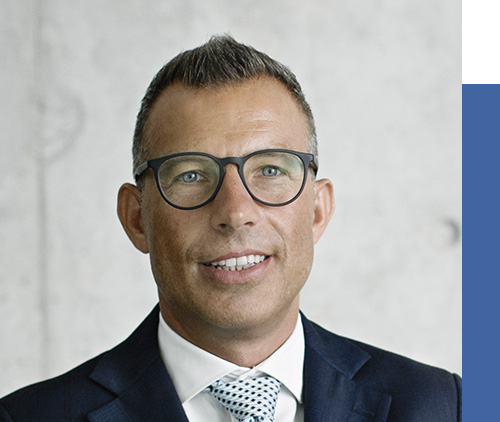 Stefano-Munini