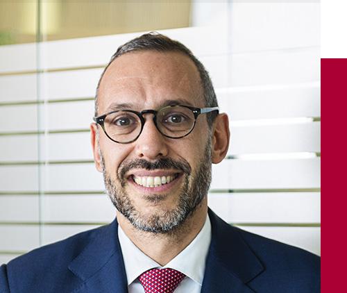 Alberto-Vigorelli