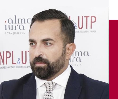 Alessandro-Marzo