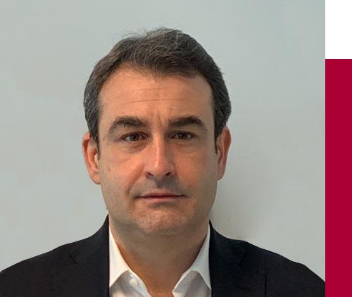 Riccardo-Gamba_relatore