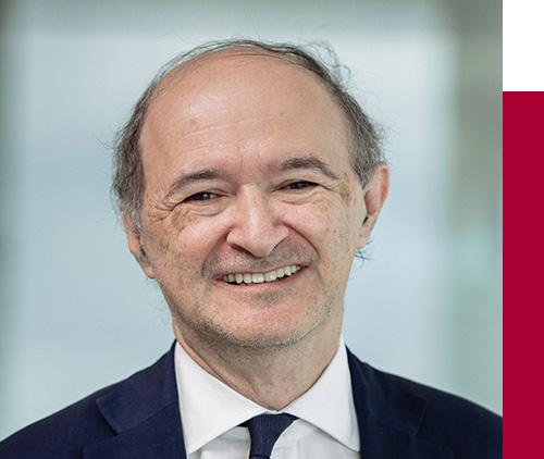Claudio-Manetti