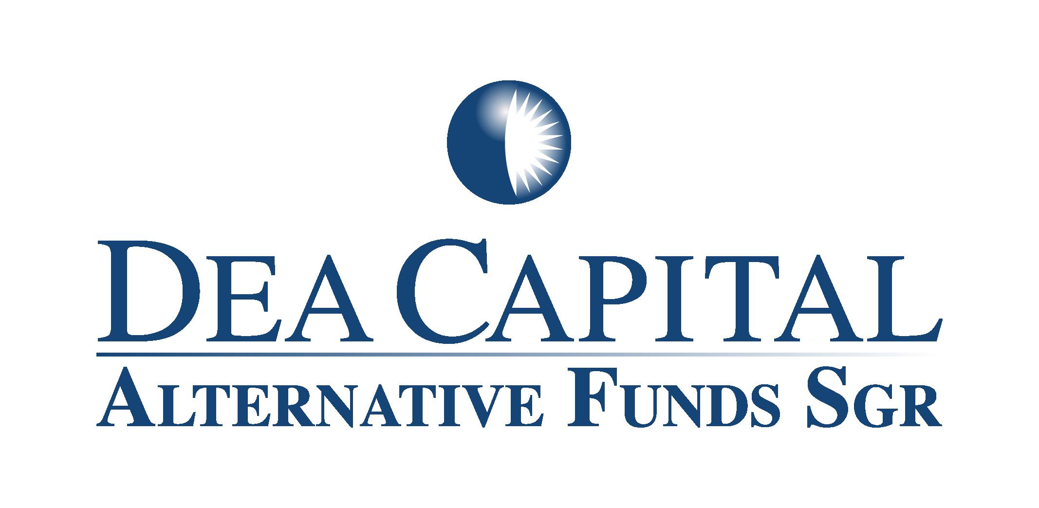 Dea Capital