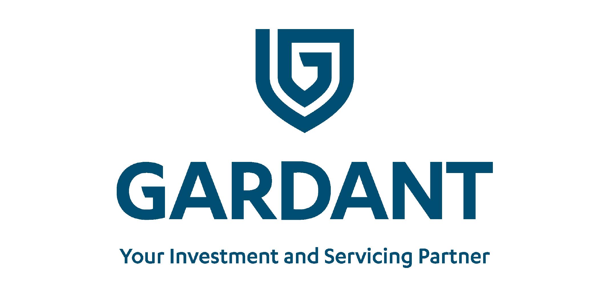 Gardant