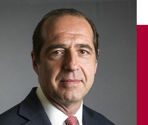 Guido-Lombardo