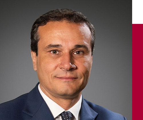 Massimo-Rossi