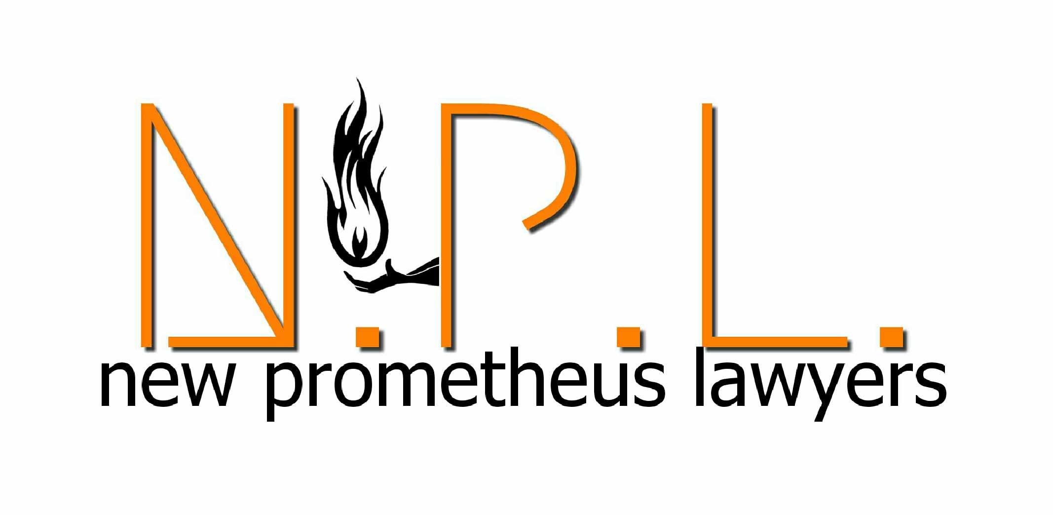 NPL- new prometheus lawyers_NPL - new prometheus lawyers